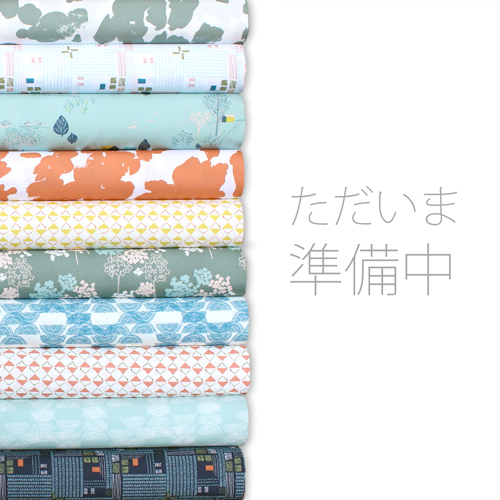 ただいま準備中!Art Gallery Fabrics Bountiful Collection