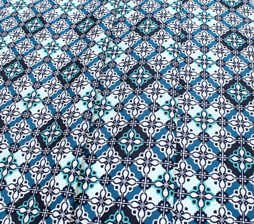 Art Gallery Fabrics Mediterraneo Herculaneum