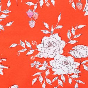 Art Gallery Fabrics Sonata Pastoral Crescendo