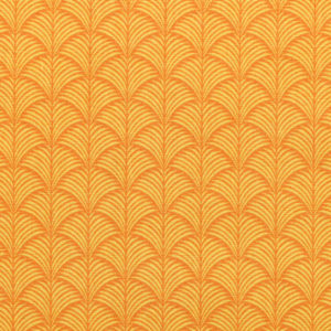 Art Gallery Fabrics Aura Loulu Fans Sun