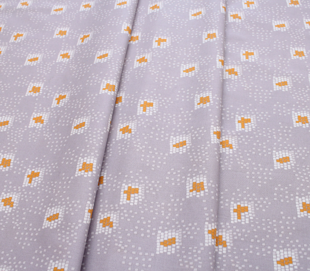 Cloud9 Fabrics Whitehaven 202201 St Bees Gray