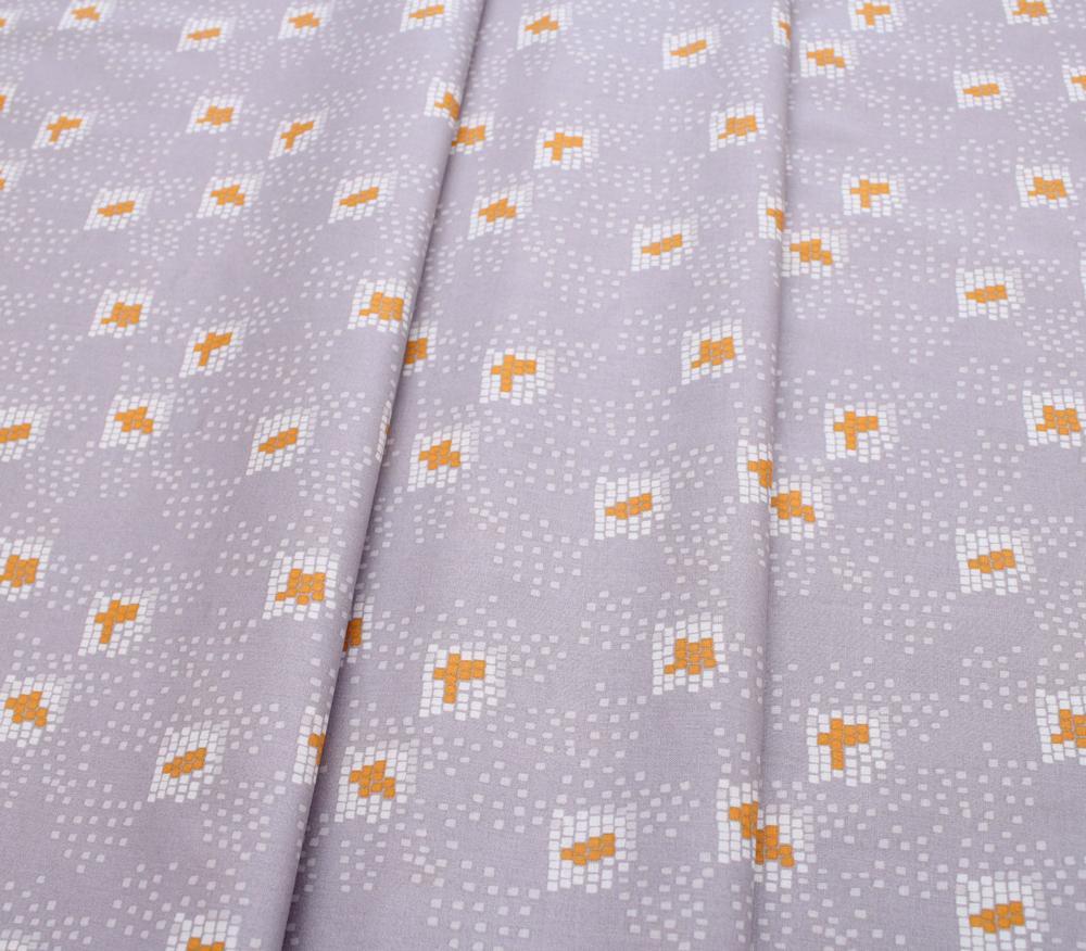 Cloud9 Fabrics Whitehaven 202201 St Bees Gray