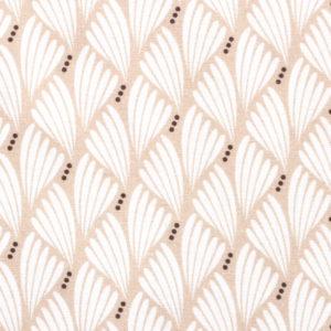 Cloud9 Fabrics Underwood Stories 210802 Sweet Woodruff Summer
