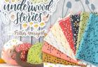 Cloud9 Fabrics Underwood Stories Collection