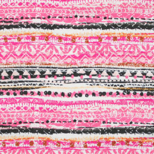 Art Gallery Fabrics Legendary Trinkets Boho