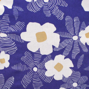 Art Gallery Fabrics Art District Fusion Asphodel District