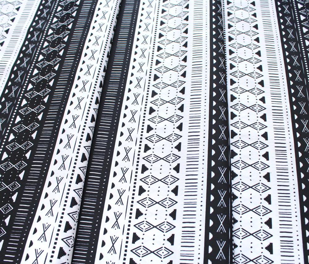 Art Gallery Fabrics Craftbound Etched Civilization