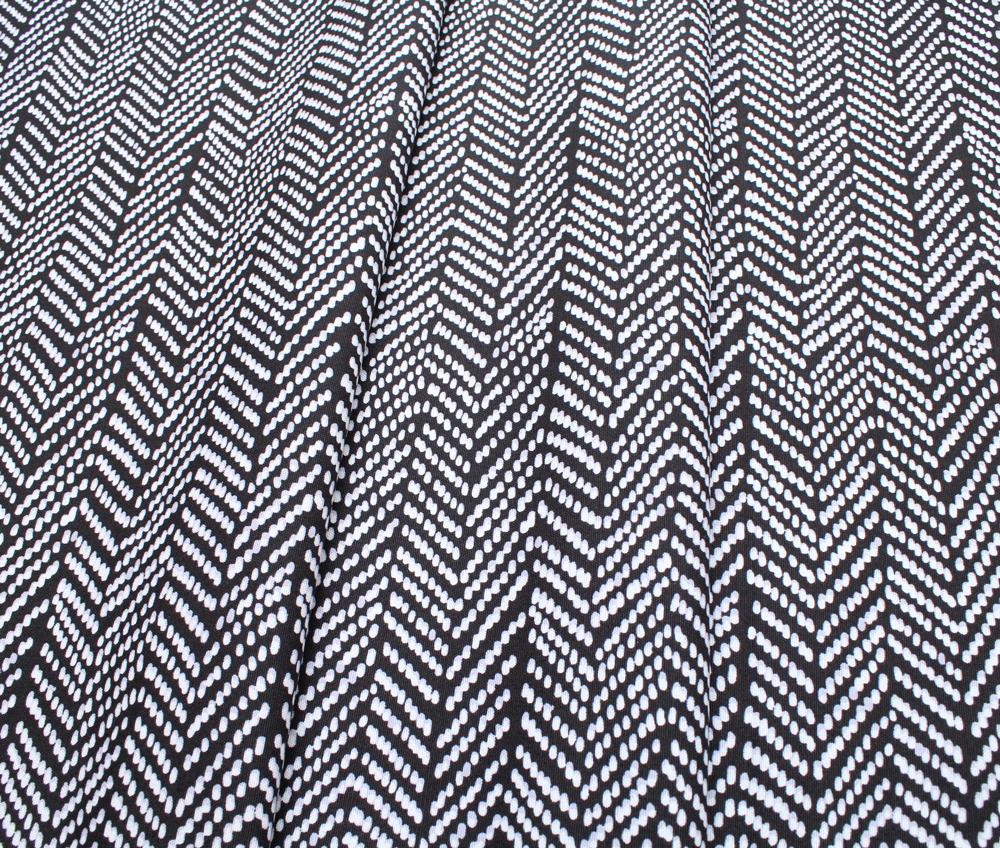Cloud9 Fabrics Terrestrial 203701 Herringbone キャンバス