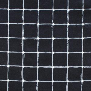 Art Gallery Fabrics Grid Negative