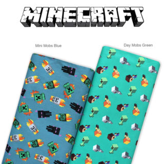 Springs Creative Minecraft