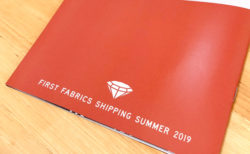 Ruby Star Society 2019 Summer 発売