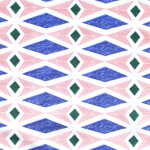 Cloud9 Fabrics Wild 214901 Waza