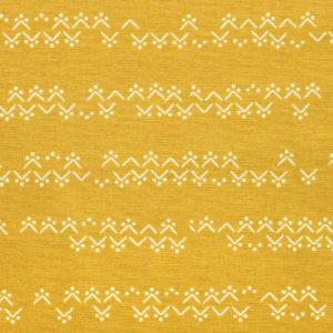 Art Gallery Fabrics Lugu Tekstiil Solarflame