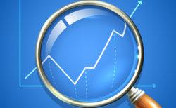 GMOペパボ Research Memo(1):ハンドメイド事業が黒字化し、19年12月期の営業利益は大幅増益の見通し