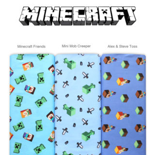 Springs Creative Minecraft