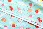 Studio E Fabrics Summerlicious 4481-66 Ice Cream