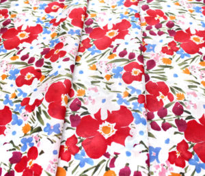 Cloud9 Fabrics Lush 217101 Field Study