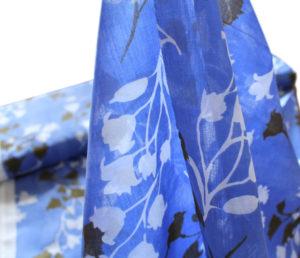 Cloud9 Fabrics Lush 217501 Drift