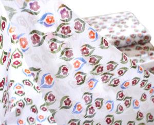Cloud9 Fabrics Lush 217201 Pirouette