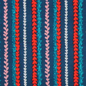 Art Gallery Fabrics Everlasting From the Heart