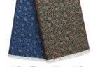 Cloud9 Fabrics Lush Collection 入荷