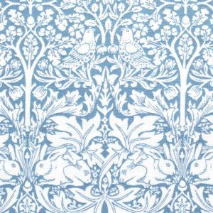 Moda Fabrics Best of Morris 8211-24 Brother Rabbit