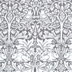 Moda Fabrics Best of Morris 8211-28 Brother Rabbit