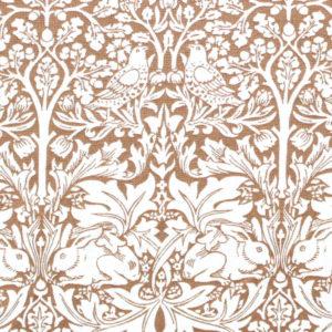 Moda Fabrics Best of Morris 8211-26 Brother Rabbit