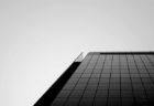 経営破綻・倒産