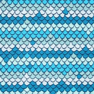Art Gallery Fabrics Catch & Release Reflectors