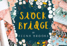 Cloud9 Fabrics Stockbridge Collection by Feena Brooks