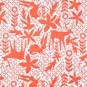 Art Gallery Fabrics Kushukuru Joyful Ukuphila