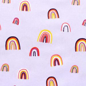 Art Gallery Fabrics Kushukuru Fortunate Chirapa