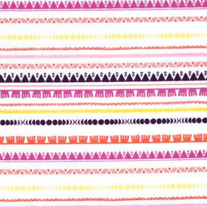 Art Gallery Fabrics Kushukuru Soul Ritueel