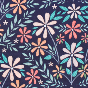 Art Gallery Fabrics Meriwether Cottage Garden Still