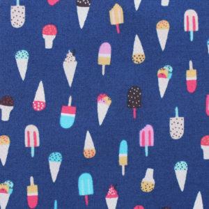 Dear Stella Life's A Beach STELLA-953 Ice Cream