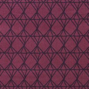 Cloud9 Fabrics Forest Jewels 222401 Diamond Lines