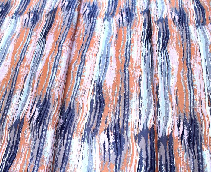 Art Gallery Fabrics Earthen Beneath Our Feet