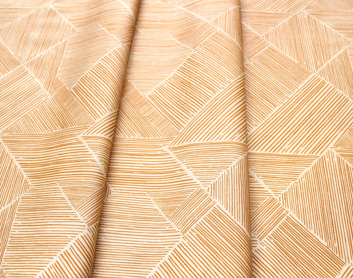 Art Gallery Fabrics Foresta Fusion Trouvaille Routes Foresta