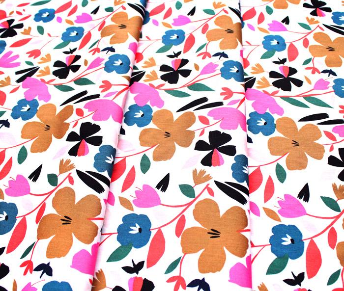 Dashwood Studio Soiree 1503 Bloom