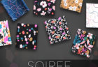 Dashwood Studio Soiree Collection by Susan Driscoll