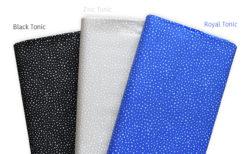 Camelot Fabrics Mixology 2141 Tonic