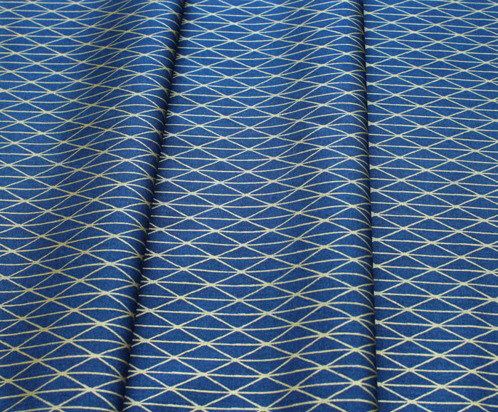 Art Gallery Fabrics Cozy & Joyful Midwinter Dusk