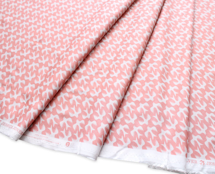 Cloud9 Fabrics Rayon 2020 Quicksilver 226964