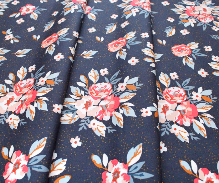 Art Gallery Fabrics Homebody Togetherness At Home
