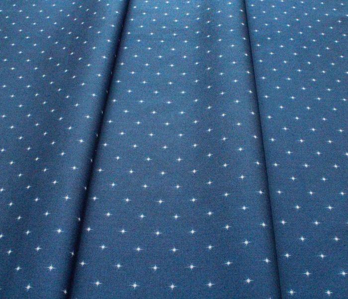 Art Gallery Fabrics Sunburst Shining Bright Deep