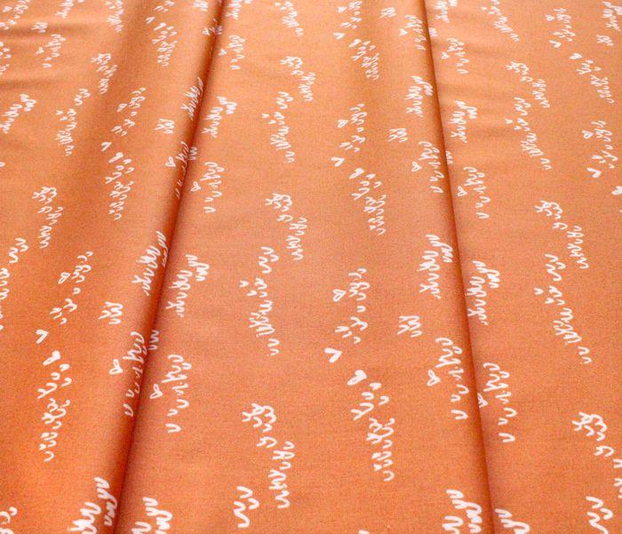 Art Gallery Fabrics Lilliput Field Day