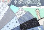 Art Gallery Fabrics Stargazer Collection